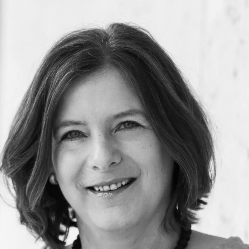 Elke Schmidt psychotherapie coaching und stressbewältigung münster elke schmidt