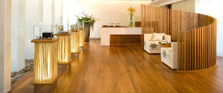 feng shui flow frankfurt am main therapeutensuche. Black Bedroom Furniture Sets. Home Design Ideas