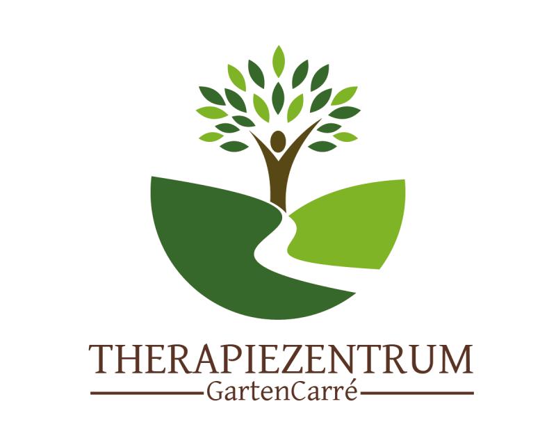 Therapiezentrum GartenCarré, Karlsruhe - Therapeutensuche theralupa.de