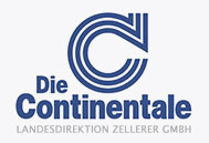 Schnelle Hilfe | Continentale