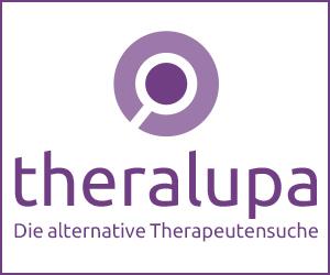 Heilpraktiker und Therapeuten finden - Theralupa.de
